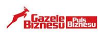 gazela_biznesu